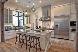 light kitchen ideas kitchen island pendant lighting design awesome house lighting