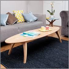 Surfboard Coffee Table Surfboard Coffee Table Ikea Thesecretconsul Com