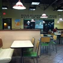 Del Taco Shift Manager Salaries Glassdoor - Dining room manager salary