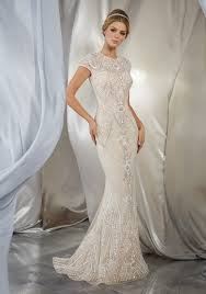 beaded wedding dresses 45 beaded wedding dresses