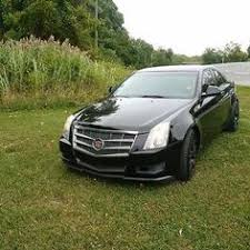 2008 cadillac cts for sale cool 2012 cadillac cts v supercharged 6 2l v8 556hp for sale