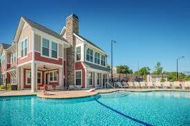 Modern Home Design Charlotte Nc Apartments Downtown Charlotte Nc Popular Home Design Excellent To