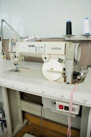 53 Best ъ Industrial Sewing Machine Images On Pinterest