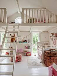 schöne kinderzimmer mädchenzimmer in die schöne mädchenwelt eintauchen s