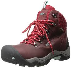 cheap racing boots keen women u0027s shoes boots uk online shop keen women u0027s shoes boots