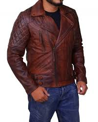 mens leather jacket black friday shop your favorite celebrity jackets at economical prices
