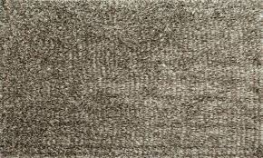 Celtic Area Rugs Celtic Pattern Area Rugs Gray Contemporary Images 3 6 Grey