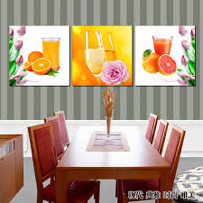 Dining Room Prints Prints Canvas Painting Dining Room Decorative Picture Canvas