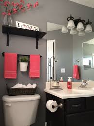cheap bathroom decorating ideas pictures bathroom ideas decorating cheap genwitch