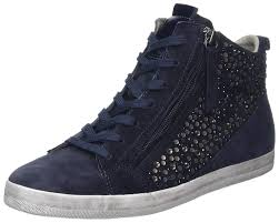 gabor online gabor women s shoes trainers outlet online free and fast