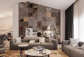 wohnzimmer regale haus renovierung mit modernem innenarchitektur ehrfürchtiges