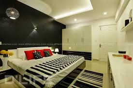 home interior design companies in kerala bed room interiors in kerala as part of home furnishing
