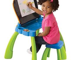 activity desk for vtech touch and learn activity desk technology for children tech