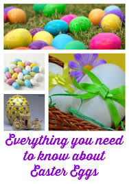 easter facts trivia fun facts about easter eggs holidays pinterest easter egg