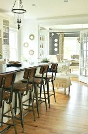 kitchen island stools and chairs bar stool chairs with arms kitchen island chairs swivel top bar