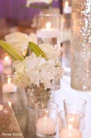indian wedding decorators in atlanta atlanta ga indian wedding by renee brock maharani weddings