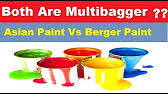 asian paints colour world tinting youtube