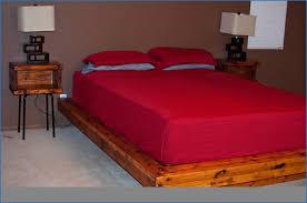 fresh image of rv mattresses short queen 3417 mattress ideas