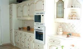 meuble de cuisine en bois pas cher cuisine bois massif pas cher cuisine bois massif meuble cuisine en