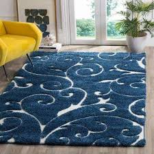Teal Living Room Rug by 6 X 9 Area Rugs Rugs The Home Depot