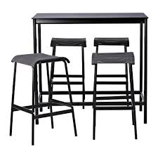 Ikea Bar Table Outdoor Bar Stools Ikea Dining Room Cintascorner Outdoor Bar
