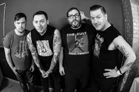 search results fat wreck chords