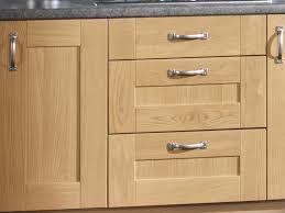 Cabinet Doors Only Kitchen Cabinet Doors For Your Perfect Door Substitution U2014 Home