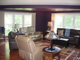 2169 southern ct cottage grove wi local cottage grove area experts
