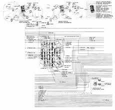 1974 chevrolet c20 k20 information and photos momentcar