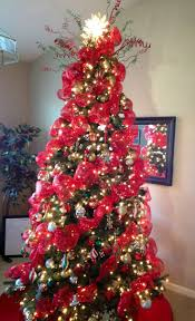 94 best christmas images on pinterest christmas decorations