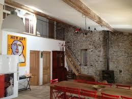chambre de commerce sete bel appartement à sète 4 chambres grand séjour terrasse abritée