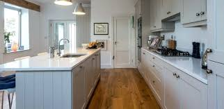 solid wood kitchen cabinet solid wood kitchen cabinet doors kitchen styles contemporary kitchen