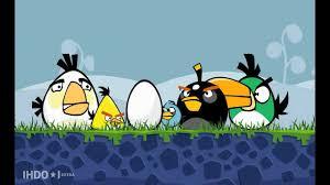 angry birds animation 720p hdoutput extra