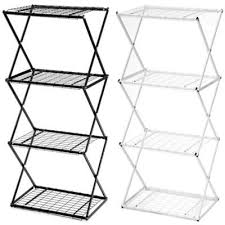 Bed Bath Beyond Shelves 15 Best Bookcases Images On Pinterest Bookcases Apartment