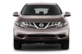 murano nissan 2011 nissan murano reviews and rating motor trend