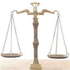 Definition Of Balance In Interior Design Balance In Interior Design