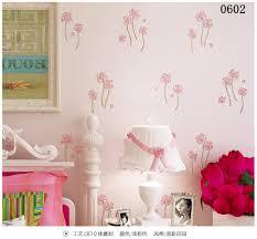 Wallpaper For Kids Room Popular Chinese Country Wallpaper Buy Cheap Chinese Country