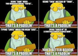 Bart Simpson Meme - bart simpson teacher meme simpson best of the funny meme