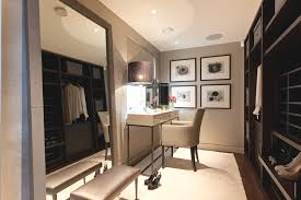 London Flat Interior Design Glamcornerxo Interior Designer London