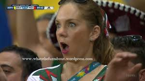 2014 Funny Memes - funny fifa 2014 world cup memes pt 2