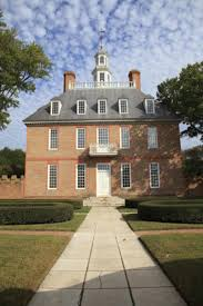 historic colonial house plans colonial williamsburg house discovering history in colonial williamsburg