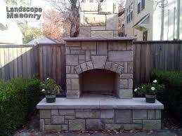 cast stone fireplace youtube idolza