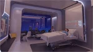 cca kids blog friday remix hospitals of the future