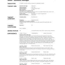 firefighter resume templates firefighter resume and salary sle resume templates docs