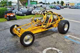 buggy volkswagen 2015 1966 vw volkswagen sandrail dune buggy real muscle exotic