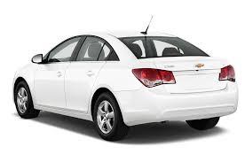 honda car png chevrolet cars png images free download