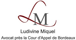 bureau d avocat 0 cabinet logo accueil me ludivine miquel cabinet d avocat a