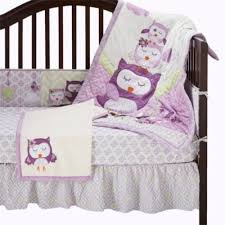 Crib Bedding Calgary 92 Best Baby It S A Images On Pinterest Baby Cribs Bed
