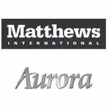 matthews casket company matthews international agrees to buy casket co afcca