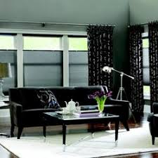 Blinds Sacramento 3 Blind Mice Window Coverings Inc 27 Photos Shades U0026 Blinds